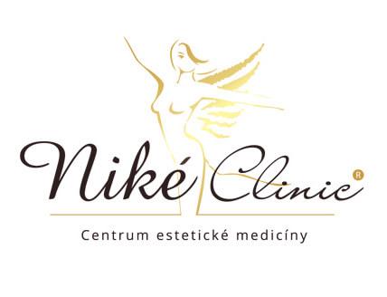Nike Clinic s.r.o.